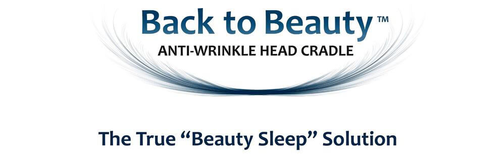 The True Beauty Sleep Solution
