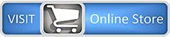 Visit Online Store